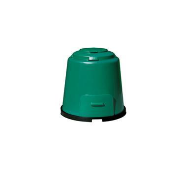 Rapid Composter - 280 ltr (2-part lid)