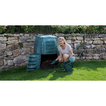 Thermostar Composter - 400 ltr