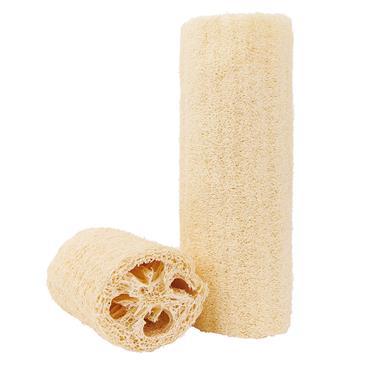 Croll and Denecke Lofah Sponge 10cm Bleached