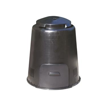 Eco-Composter - 280 ltr