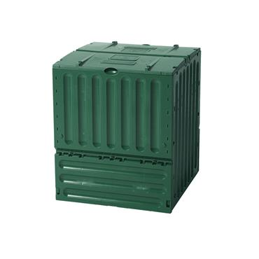 ECO-KING Composter - 600 ltr