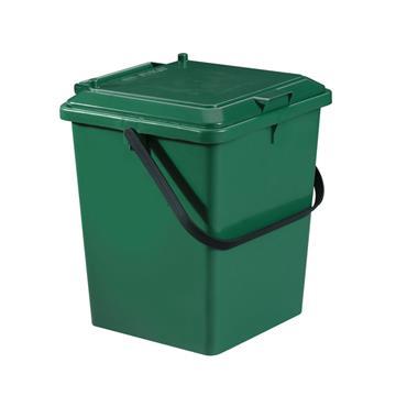 Garantia Bio Bucket