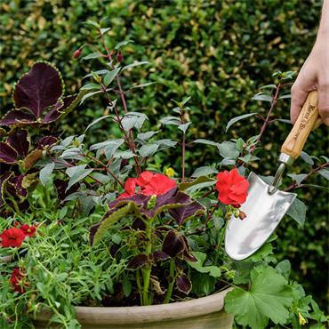 Kent & Stowe Garden Life Hand Trowel