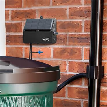 Flopro Eco Smart Solar Watering System 12
