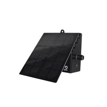Flopro Eco Smart Solar Watering System 24