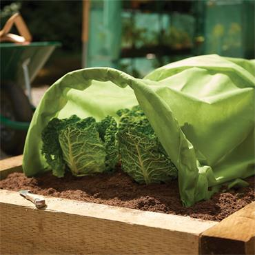 Gardman Heavy Duty Thick Fleece