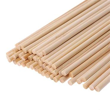 Gardman Plant Sticks 60cm