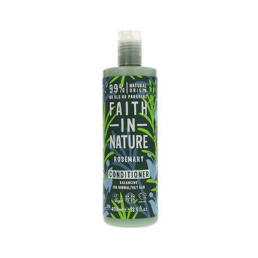 Faith in Nature - Rosemary Conditioner