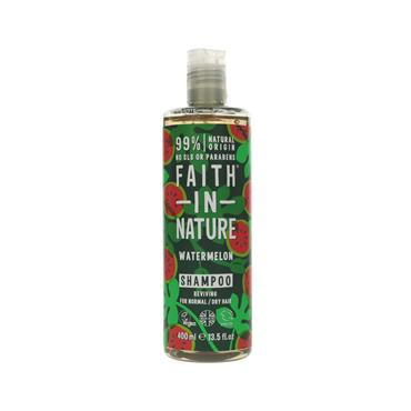Faith in Nature - Watermelon Shampoo