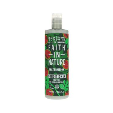 Faith in Nature - Watermelon Conditioner