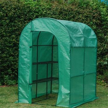 GI Growhouse Replacement Cover Premium Walk-In