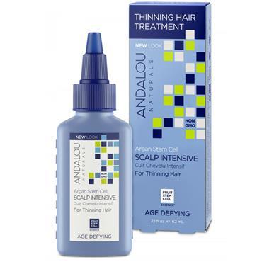 Age Defying Hair Spray