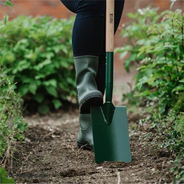 GMT Digging Spade FSC