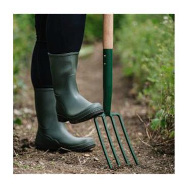 GMT Digging Fork FSC