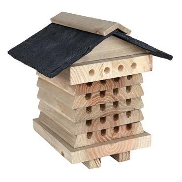 Gardman Bee Hive