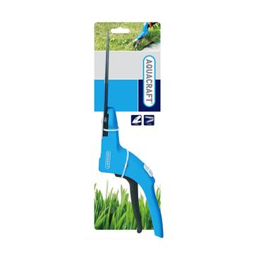 Aquacraft 14in Grass Shears