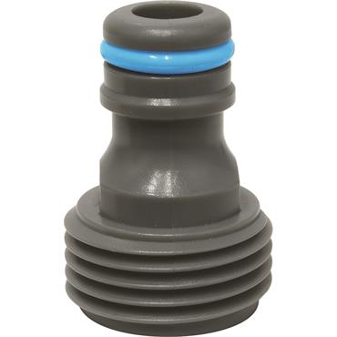 Aquacraft 3/4in Threaded Connector