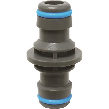 Aquacraft 2 Way Coupling