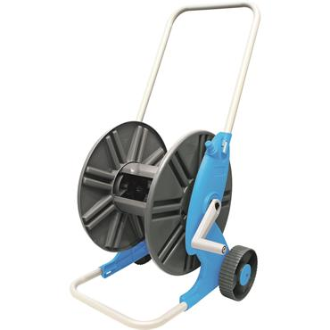 Aquacraft Hose Reel Trolley 60m