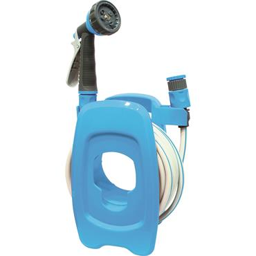 Aquacraft Mini Hose Reel Set 10m