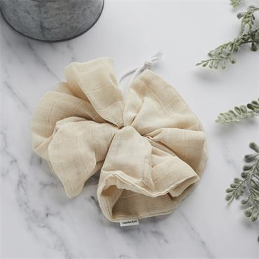 Tabitha Eve Biodegradable Bath Pouf