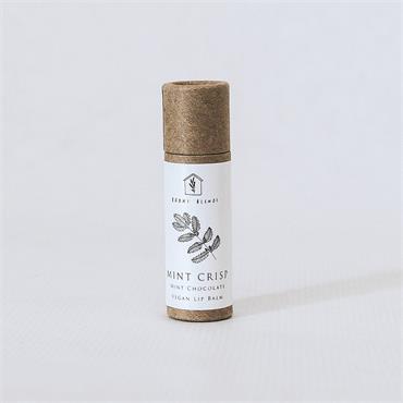 Bodhi Blends Mint Crisp Mint Chocolate Vegan Lip Balm
