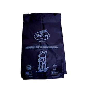 Dog Waste  (50) pack