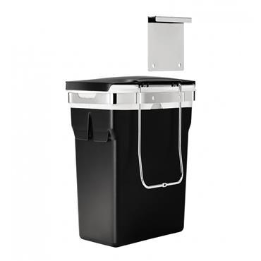 Simple Human in-Cabinet bin