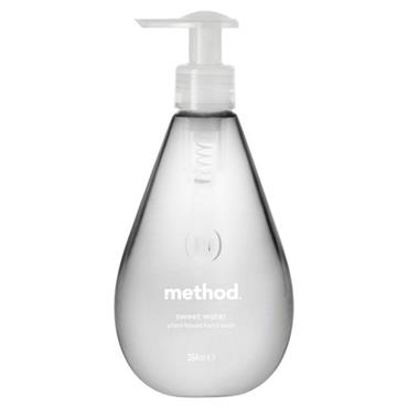 Method Gel Handsoap - Waterfall