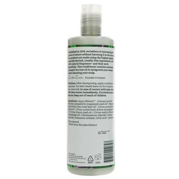 FAITH Tea Tree Conditioner 400ML