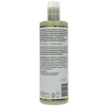 FAITH Jojoba Conditioner 400ML