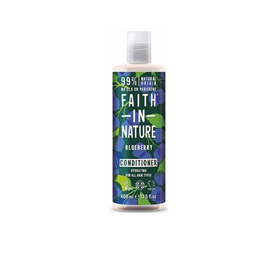 FAITH Blueberry Conditioner 400ML