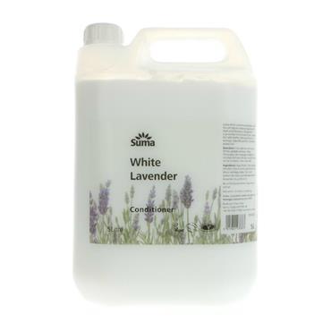 Suma White Lavender Conditioner