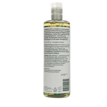 DY839 FAITH Jojoba Shampoo 400ML