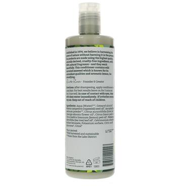 FAITH Seaweed & Citrus Conditioner 400ML