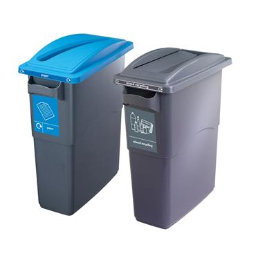 Eco Sort Bins 60L