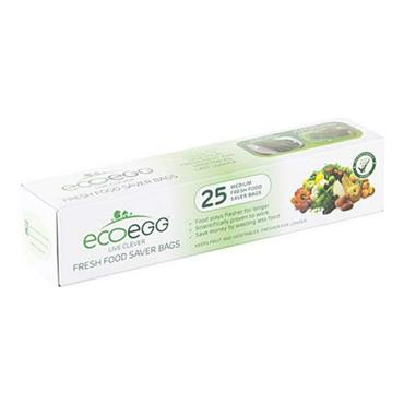 ecoegg FRESH FOOD SAVER BAG