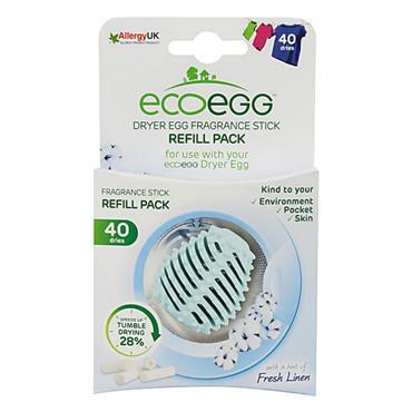 Ecoegg - Dryer Egg Refills