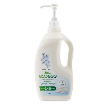 Ecoegg - Concentrated Fabric Softener