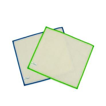 Ecoegg Antibacterial Wood Fibre Cloths