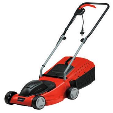 Einhell GC-EM 1032 Electric Lawnmower