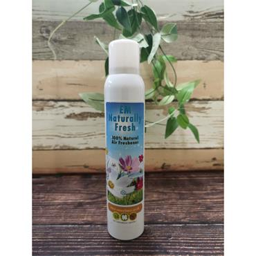 Em Naturally Fresh Air-Freshener