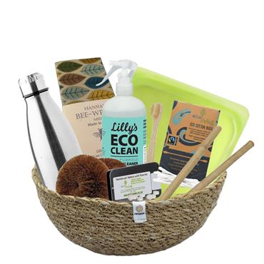 ecostore eco hamper