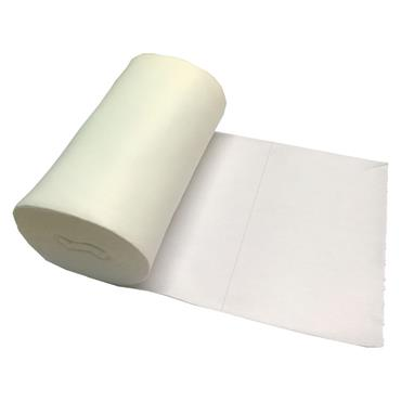 Disposable Nappy Liners 100% Bio-Degradable! (Roll of 100)