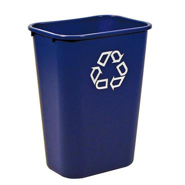 Deskside Bin 39L - Pack of 12