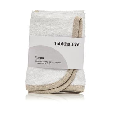 Tabitha Eve Bamboo Flannel
