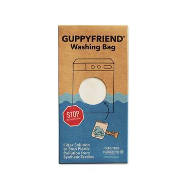 LANGBRETT Guppyfriend Washing Bag