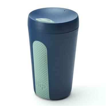Hip Travel Cup - SPACE & SAGE (12 oz)