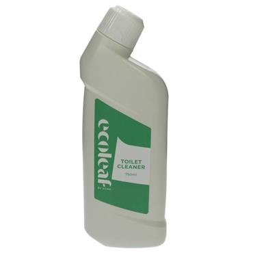 Ecoleaf By Suma Toilet Cleaner