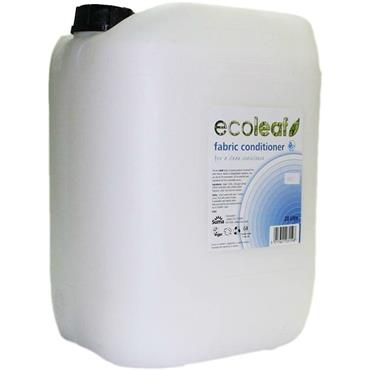 Eco Leaf  Fabric Conditioner 20 Litre Bulk